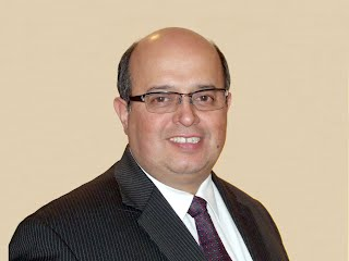 Jorge Eduardo Trujillo H.